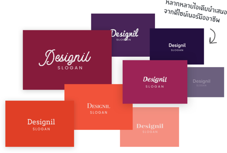logo-design-step-services