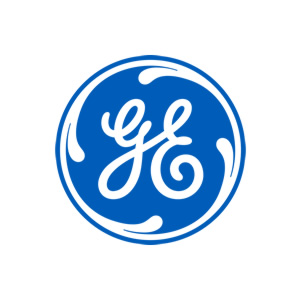 Ge medical systems ultrasound