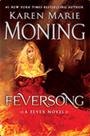 Feversong (A Fever Novel)
