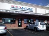 Keylynx Technologies Inc logo