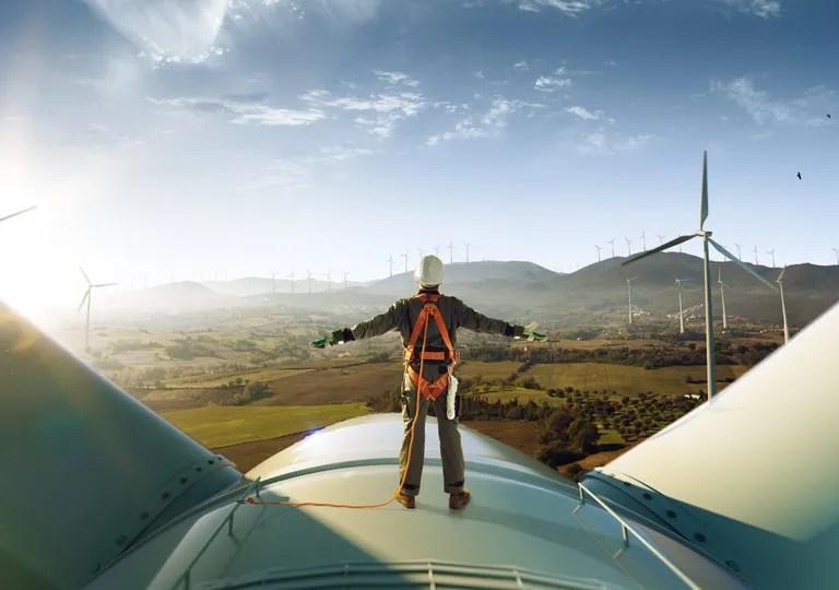 energy, renovable, wind, solar, hiraulica