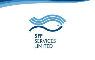 SFF Services