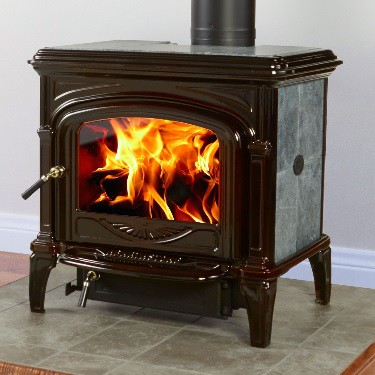 Springfield Hearth Gallery Eugene Gas Stoves