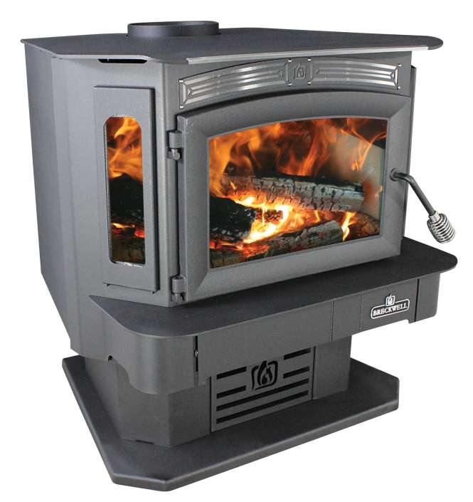 Wood And Coal Stove Manufacturer S Cross Reference