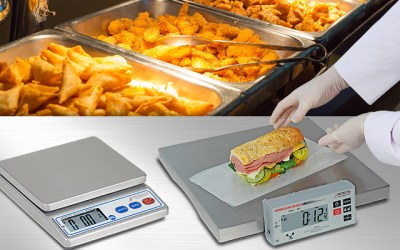 Waste Not…Want Not – Reducing Foodservice Overhead