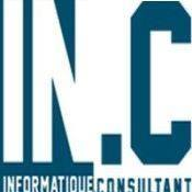 IN.C informatique consultant