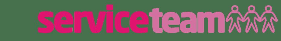 Serviceteam.co.uk