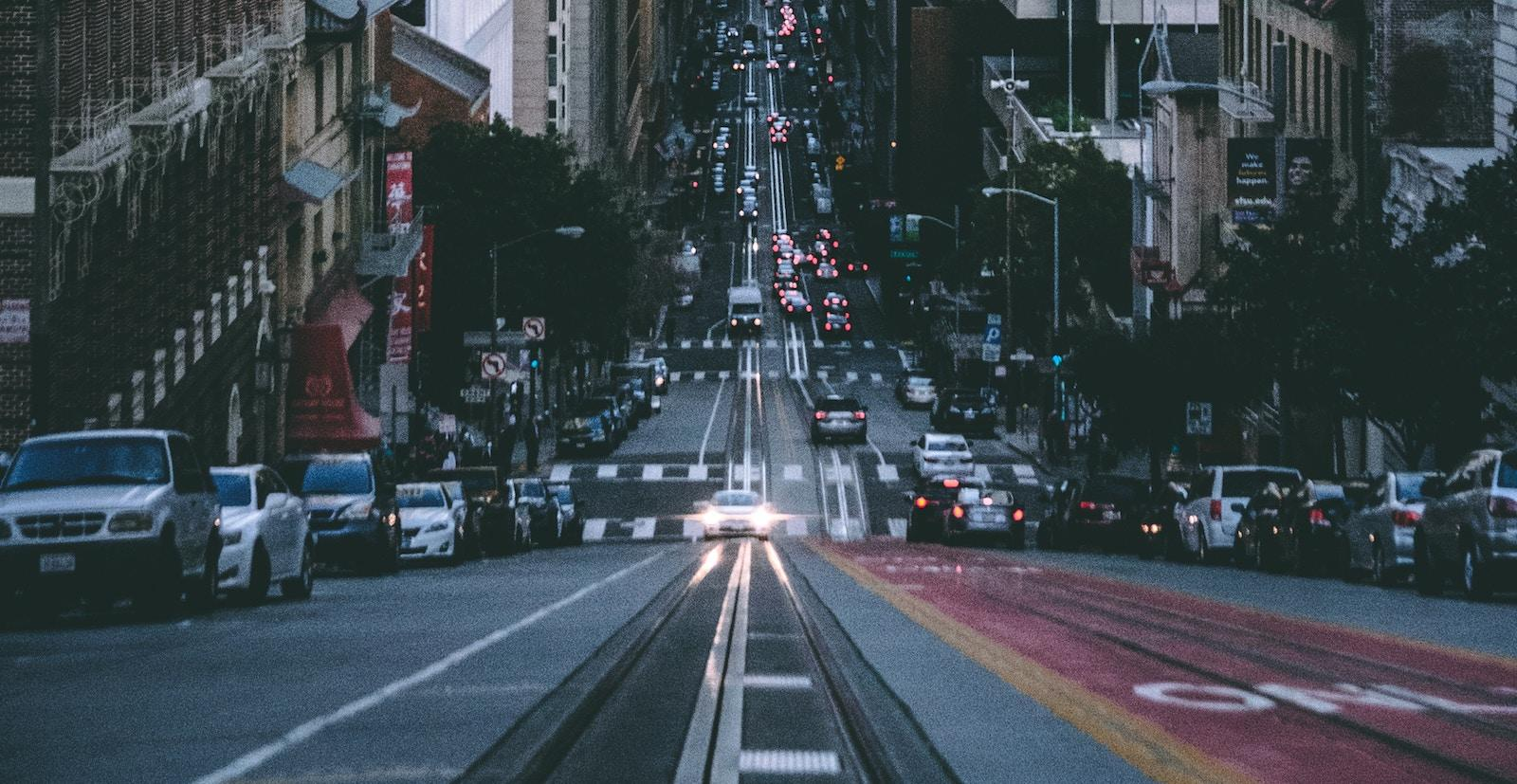 Notorious Trolley Problem Why We Need To Think About It
