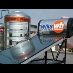 service wika