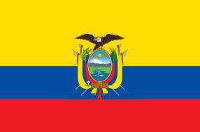 Hoteles en Ecuador