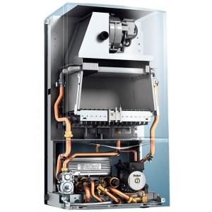 Mantenimientos calentador de gas