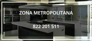 serviciotecnico-zonametropolitana