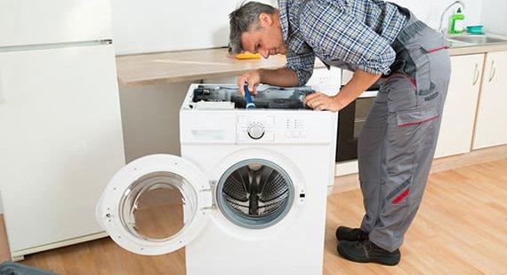 Servicio Técnico Lavadoras en granadilla de abona