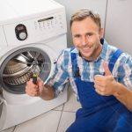 ¿Dónde es mejor instalar una Lavadora Bosch?