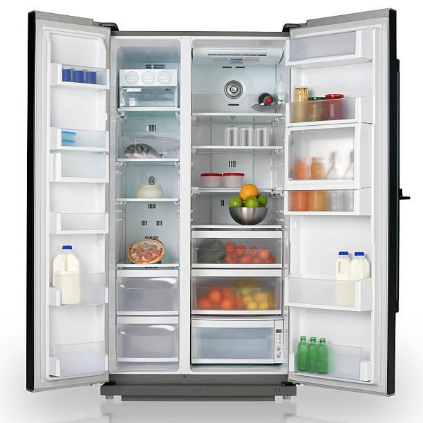 Cómo ahorrar energía con tu frigorífico