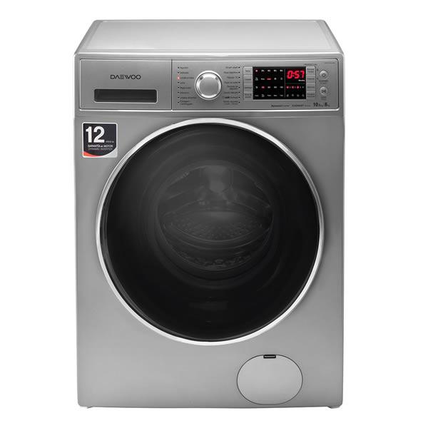 técnico lavadoras Daewoo en Tenerife
