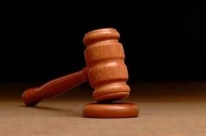 actividades juridicas