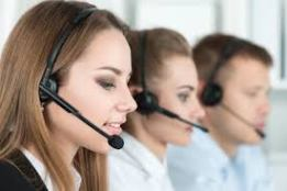 por qué contratar un call center en tu pyme