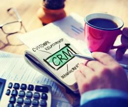 Aspectos a tener en cuenta al implementar un CRM