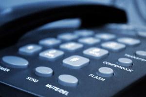 Grabación de llamadas funcionalidad más solicitada de la centralita virtual