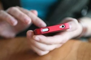 Portabilidad telefónica cómo realizarla en tu empresa