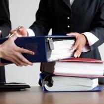 3 puntos clave de la auditoría de protección de datos