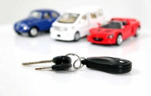 diferencias-entre-el-leasing-y-el-renting