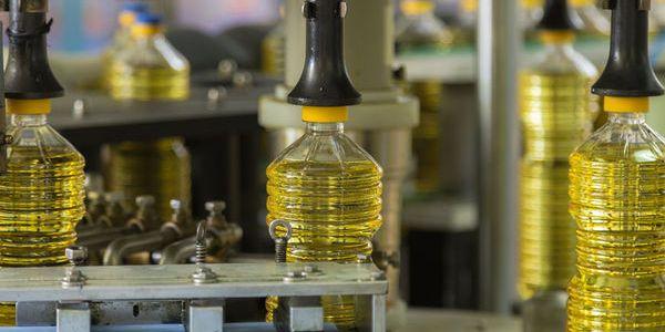 Muncitori necalificați pentru fabrica de ulei în Elveția