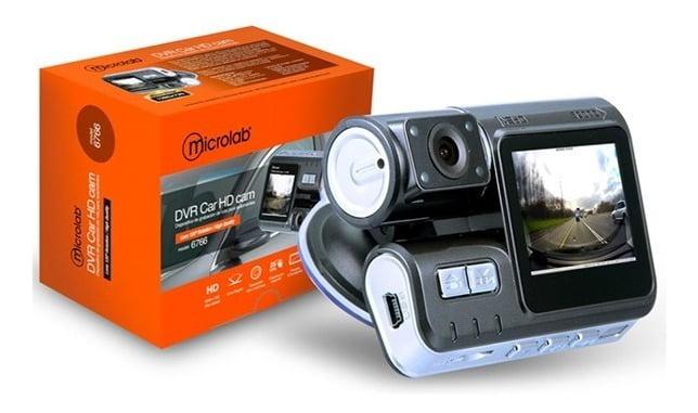 microlab-car-dvr-dashcam-hd-cam-mcl-6766-prophone-D_NQ_NP_833661-MLC32708556033_102019-F