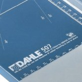 Dahle equipment repairs
