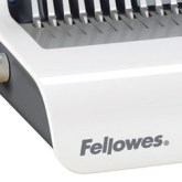 Fellowes equipment repairs
