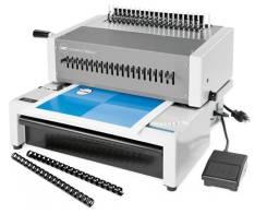 GBC Binder repairs, maintenance and refurbished binding machine sales