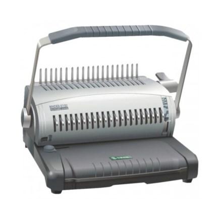 Qupa Binder repairs, maintenance and refurbished binding machine sales