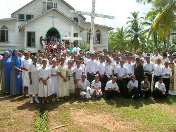 Missioni Popolari