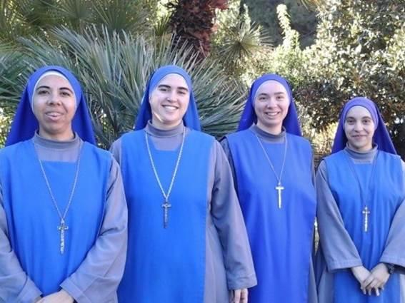 cornelio fabro-celleno-ssvm-apostolato-viterbo-nuova fondazione a celleno