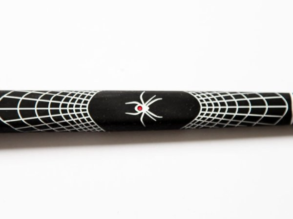 BLACK WIDOW MAKER PUTTER
