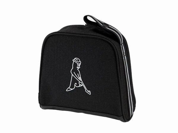 MANICARTERA PING VALUABLES POUCH