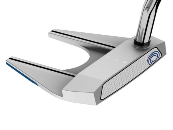 PUTTER ODYSSEY WHITE HOT RX