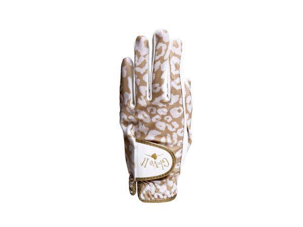 GUANTES GLOVE IT CHEETAH