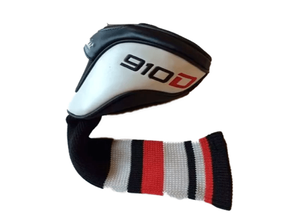 FUNDA TITLEIST 910D