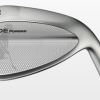 WEDGE PING GLIDE FORGED