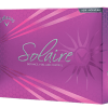 BOLA CALLAWAY SOLAIRE