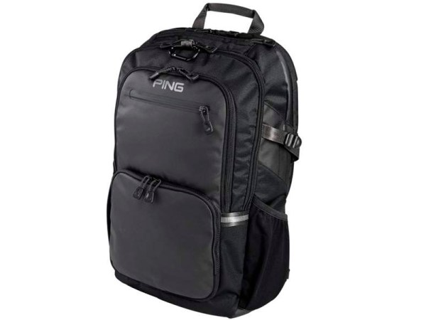 MALETIN PING BACKPACK
