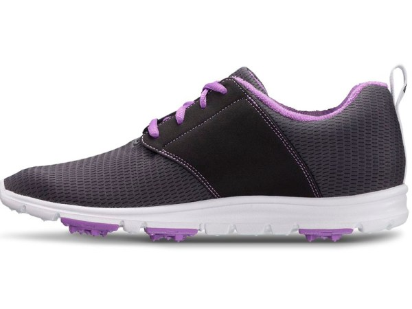 ZAPATO FOOTJOY ENJOY