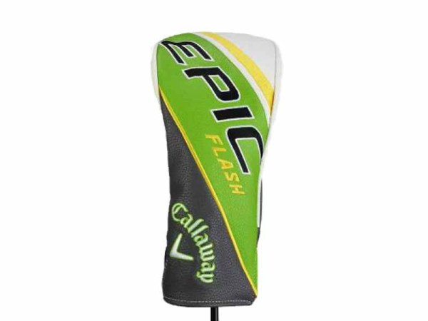 DRIVER CALLAWAY EPIC FLASH SUB ZERO