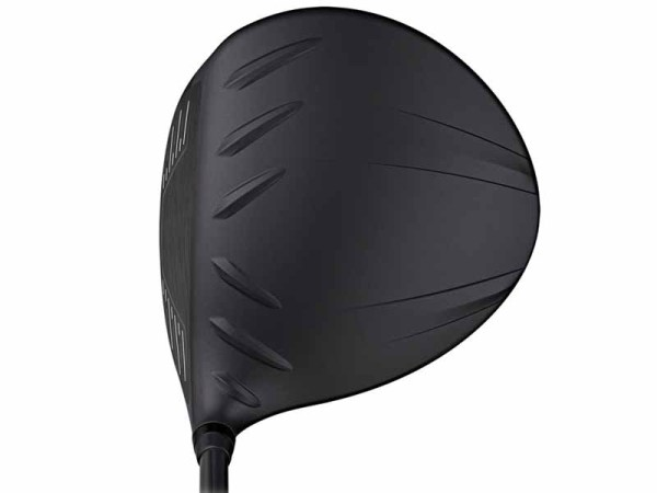 DRIVER PING G410 SFT