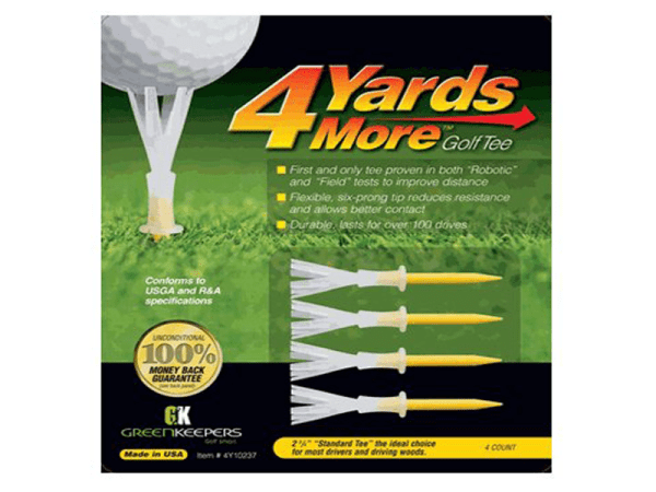 4-YARDS-MORE-GOLF-TEE-2-3-4.png