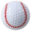 ODD-BALLS-BULK-BASEBALL.png