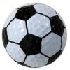 ODD-BALLS-BULK-FOOTBALL.png