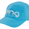PING-LADIES-PERFORMANCE-GORRA-AGUAMARINA.pn